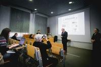 Konferencja prasowa projektu_1