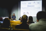 Konferencja prasowa projektu_3